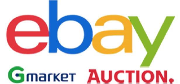 Ebay Korea